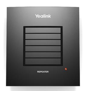 Repetidor DECT Yealink RT10