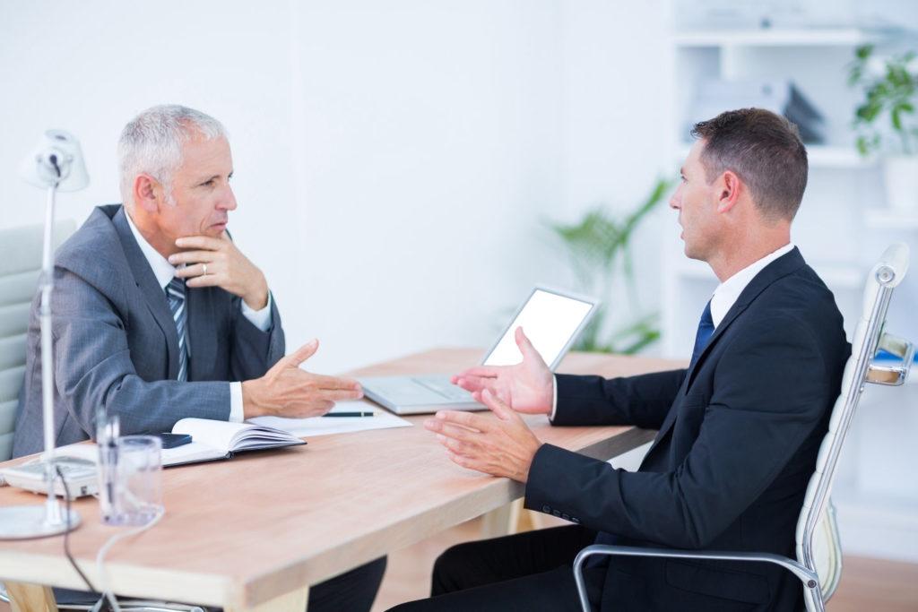 Renting tecnológico - Financiación equipos de comunciaciones