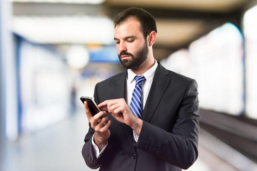 Renting tecnológico - Empresa de telefonía Barcelona